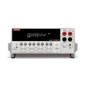 Keithley 2010 7½-digit DMM