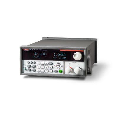Keithley 2380-500-15 Power Supply, 500 V, 15 A