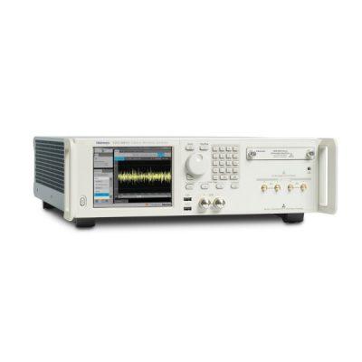 Tektronix AWG70001A Arbitrary Waveform Generator