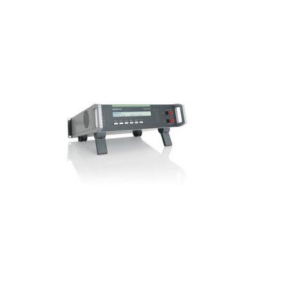 EM TEST Autowave Battery Supply Simulator