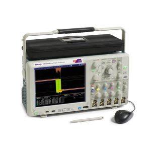 Tektronix DPO5104B 1 GHz Oscilloscope
