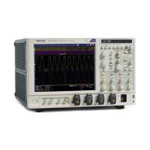 Tektronix DPO70804C 8 GHz Oscilloscope