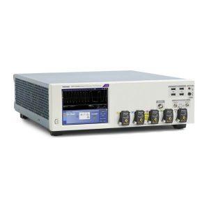 Tektronix DPO73304SX 33 GHz Oscilloscope