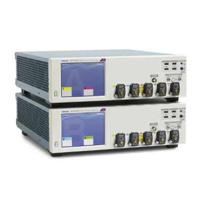 Tektronix DPS73304SX 33 GHz Oscilloscope