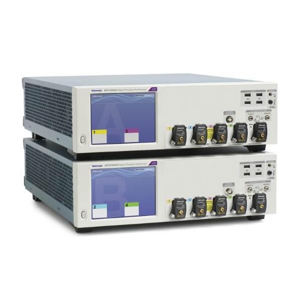 Tektronix DPS73304SX 33 GHz Oscilloscope