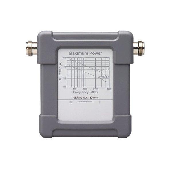 Anritsu MA24105A 4GHz Power Sensor