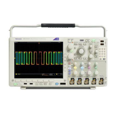 Tektronix MDO4024C 200 MHz Oscilloscope