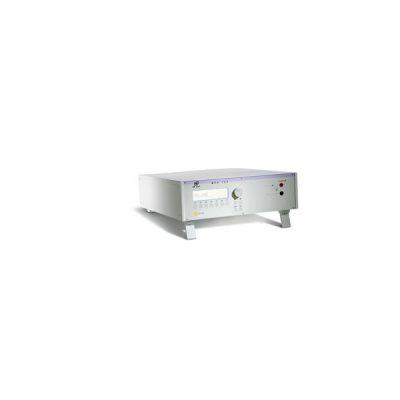 EM TEST MPG200S20 Automotive Micropulse Generator