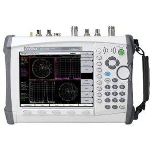 Anritsu MS2028C 20GHz Handheld VNA