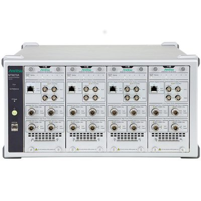 Anritsu MT8870A Wireless Test Set