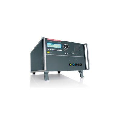 EM TEST OCS500N6 Ringwave Tester