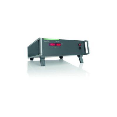 EM TEST RDS200N DC power supply 16V/10A