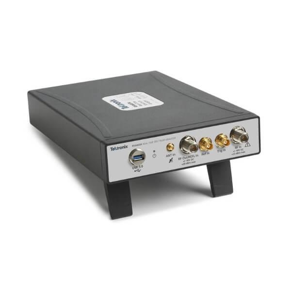 Tektronix RSA603A 3 GHz real-time analyzer