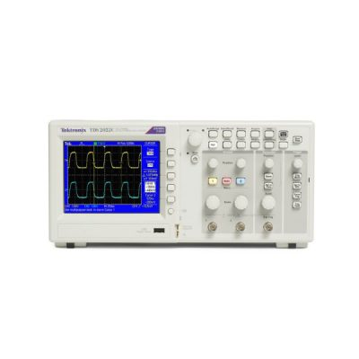 Tektronix TDS2022C 200 MHz Oscilloscope