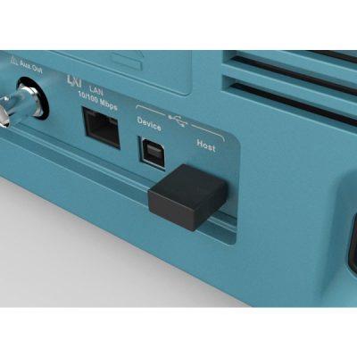 Tektronix TEK-USB-WIFI USB Wi-Fi dongle