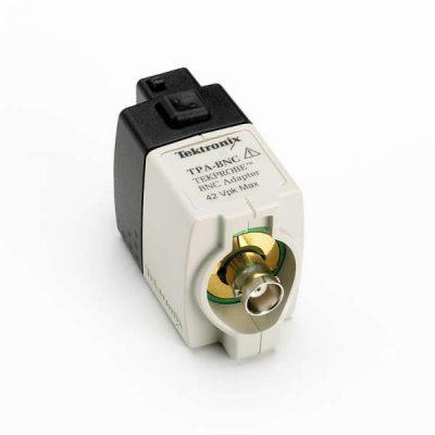 Tektronix TPA-BNC TekVPI Interface Adapter