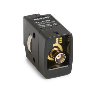 Tektronix TPA-N-VPI N-to-TekVPI adapter