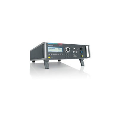 EM TEST UCS500N5 Ultra-compact Simulator