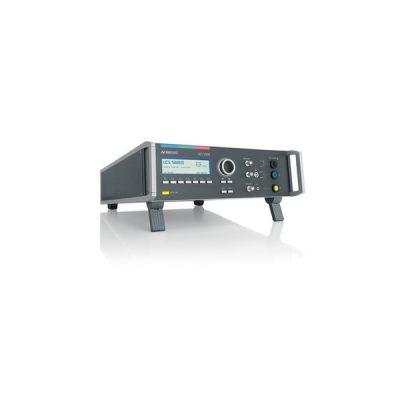 EM TEST UCS500N5P Power Fail Simulator