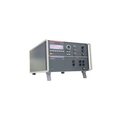 EM TEST VCS500N7T Combination Wave Simulator