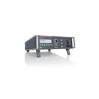EM Test VSS500N6 surge simulator
