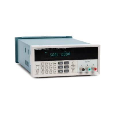 Tektronix PWS2185 Power Supply, 18 V, 5 A