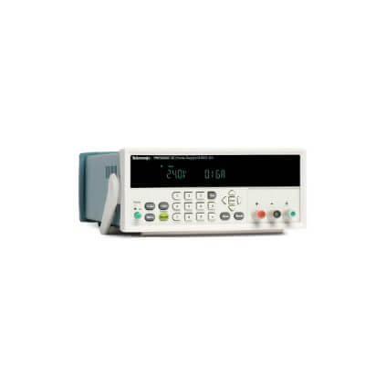 Tektronix PWS2323 Power Supply, 32 V, 3 A