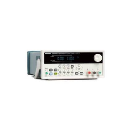 Tektronix PWS4205 Power Supply, 20 V, 5 A