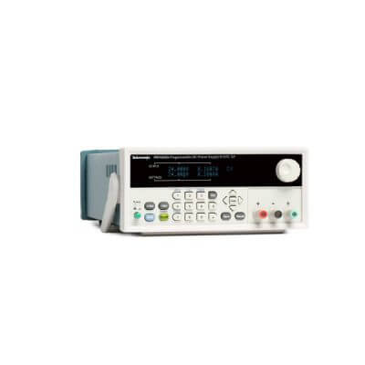 Tektronix PWS4323 Power Supply, 32 V, 3 A