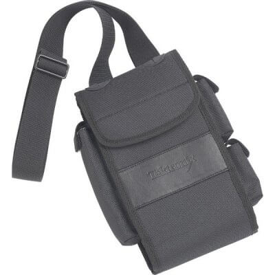 Tektronix RSA300CASE Soft carrying case