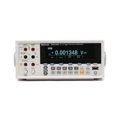 Tektronix DMM4050 6½-digit DMM
