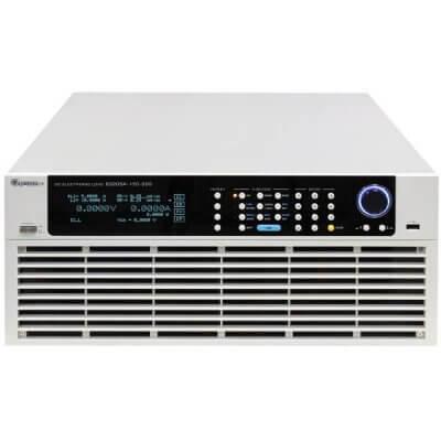 Chroma 63200A Series