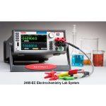 Keithley 2450-EC<br>200V, 1A, 20W SourceMeter