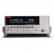 Keithley 6200 Series<br>DC Current Source