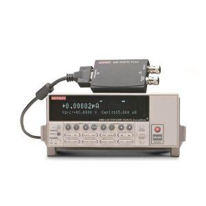 Keithley 6430 Sub-Femtoamp SourceMeter