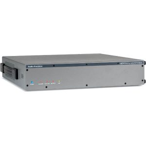 Audio Precision APx511