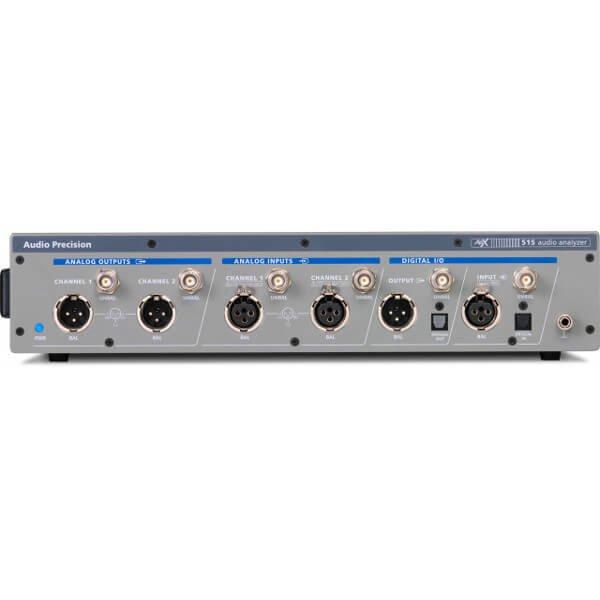 Audio Precision APx515