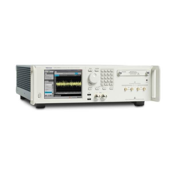 Tektronix AWG70001A Arbitrary Waveform Generator | GOmeasure