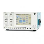 Tektronix BSX125<br>Bit Error Rate Tester