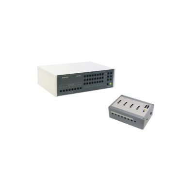 EM Test CNV504N CNV508N Coupling networks