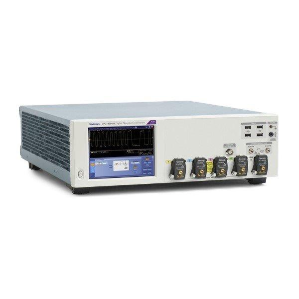 Tektronix DPO72304SX 23 GHz Oscilloscope