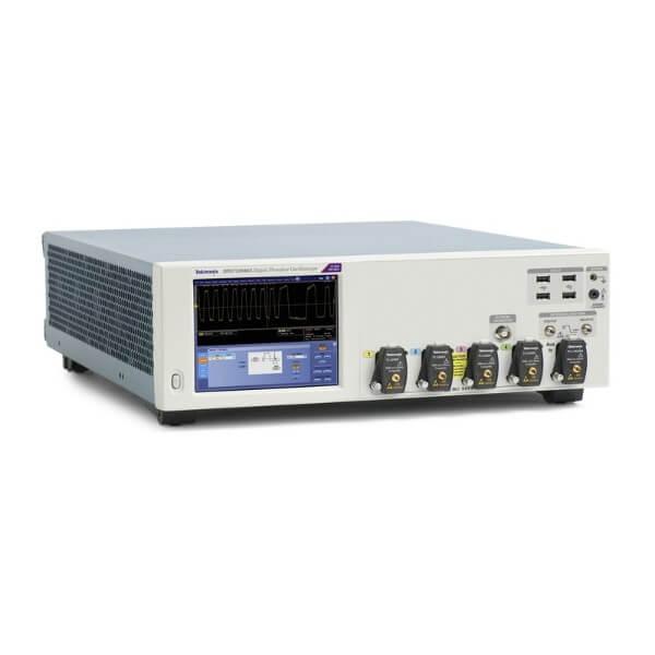 Tektronix DPO73304SX 33 GHz Oscilloscope | GOmeasure
