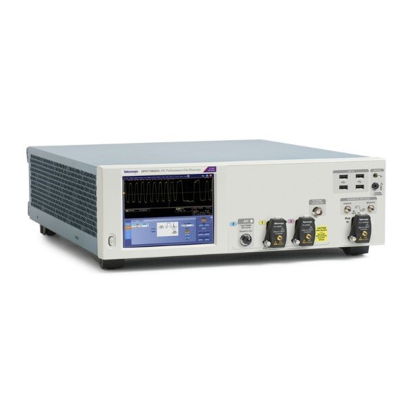 Tektronix DPO77002SX 70 GHz Oscilloscope