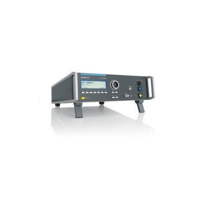 EM TEST EFT500N8 EFT/Burst Tester
