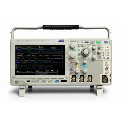 Tektronix MDO3032 350 MHz Oscilloscope