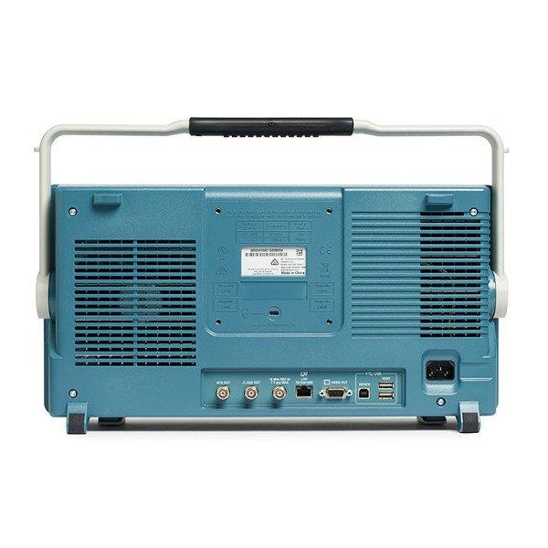 Tektronix MDO4104C 1 GHz Oscilloscope