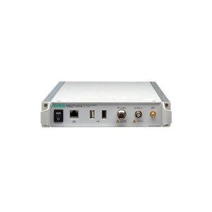 Anritsu MS27101A Remote Spectrum Monitor