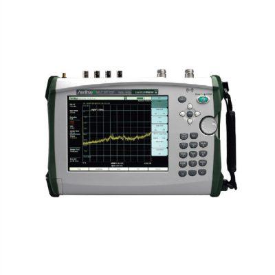 Anritsu MS2720T Spectrum analyzer
