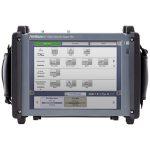 Anritsu MT1100A<br>Network Master Flex