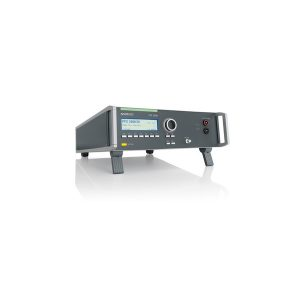 EM TEST PFS200N1 Power Fail Simulator